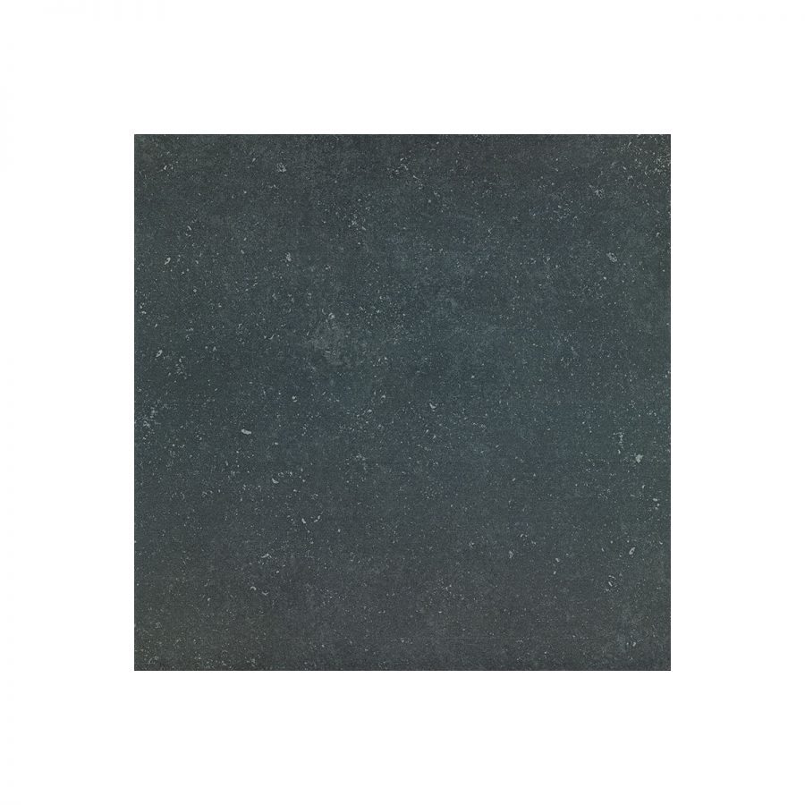 Charm Black Diamond Porcelain Paving