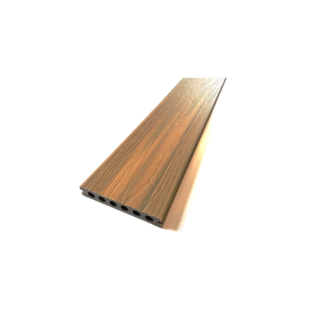 Castlewood Composite Boards Decking Castle Composites