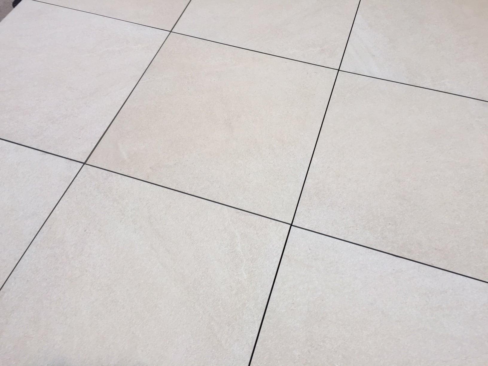 Marfil Vitrified Paving Tiles