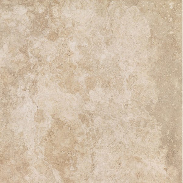 Travertine Flax Porcelain Paving