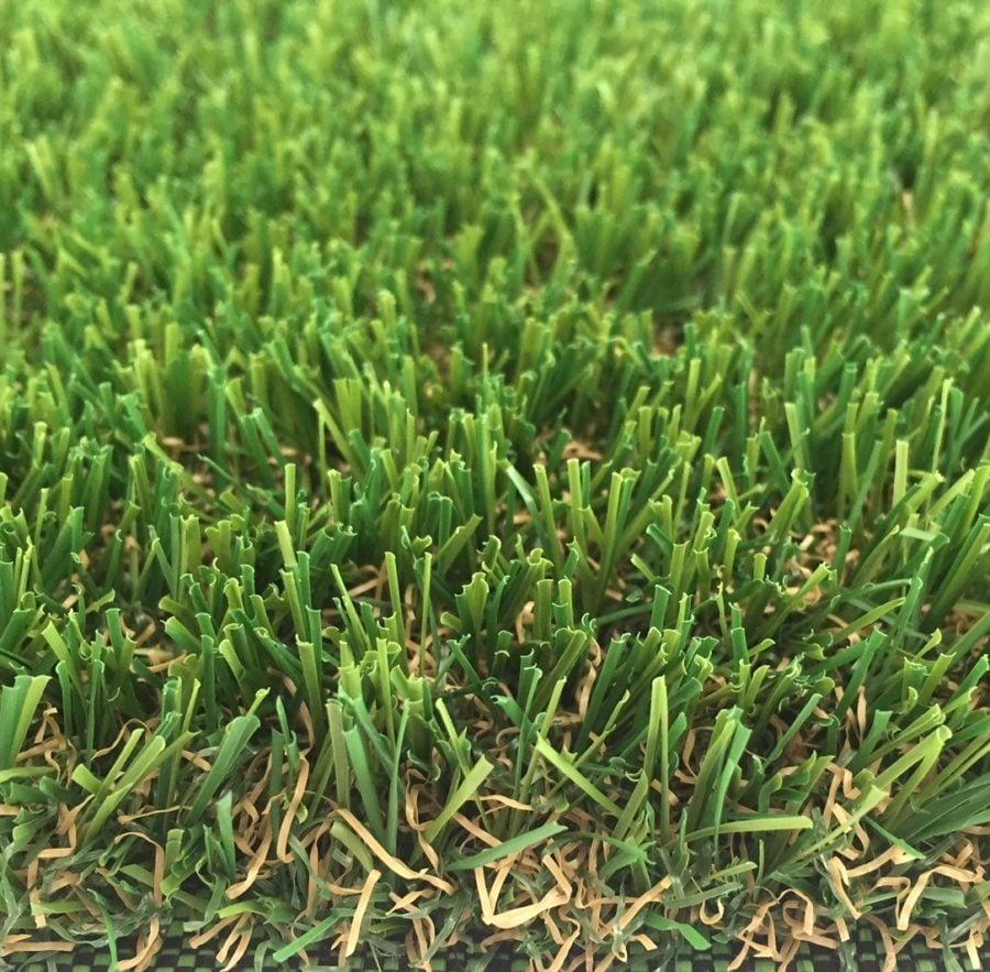 Select Artificial Grass