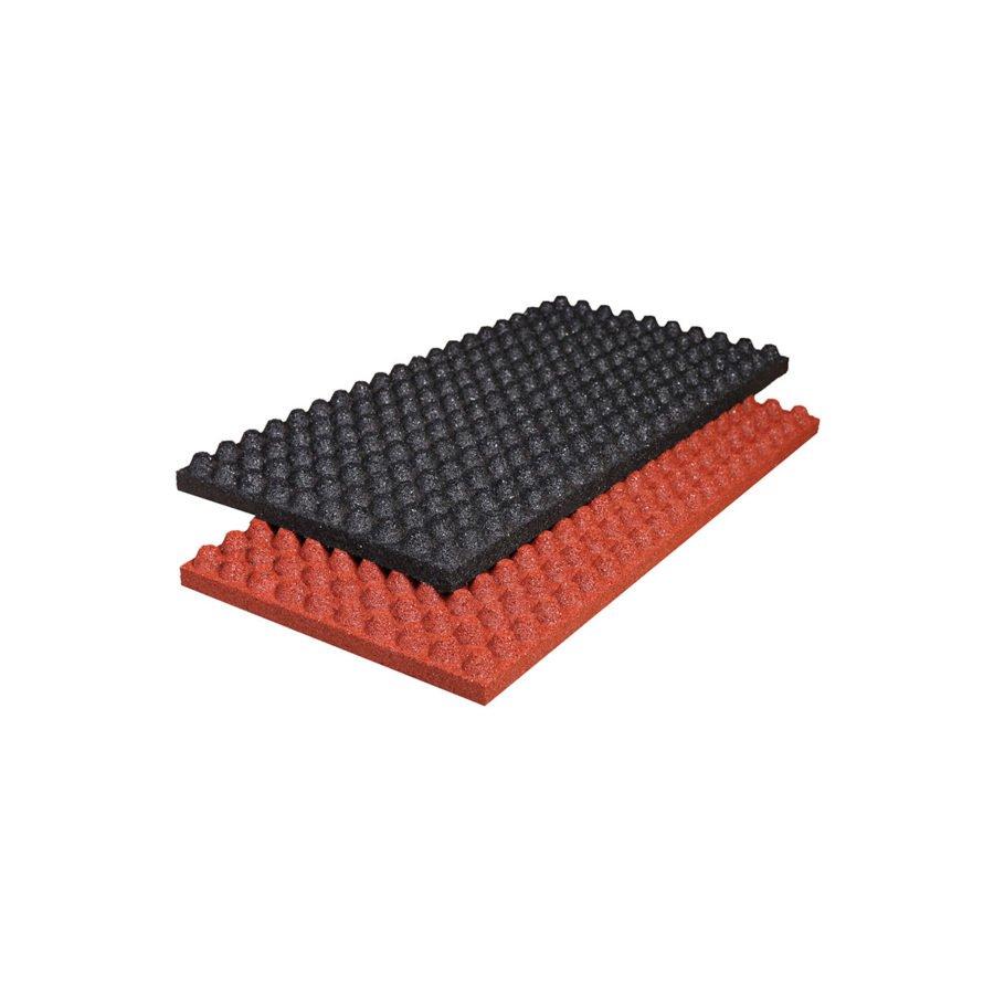 Stable Floor Mats