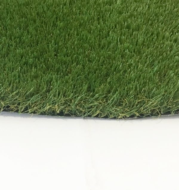 Deluxe Artificial Grass
