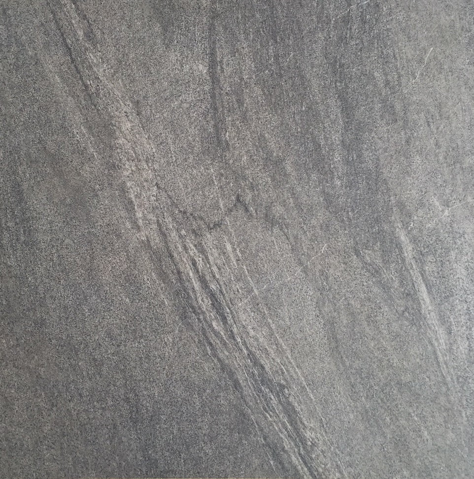Country Gris Porcelain Paving