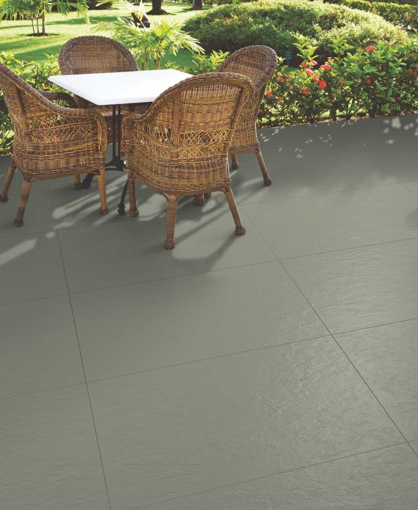Extra 20 900x600mm Porcelain Paving
